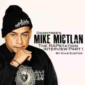 mike mictlan snaxx