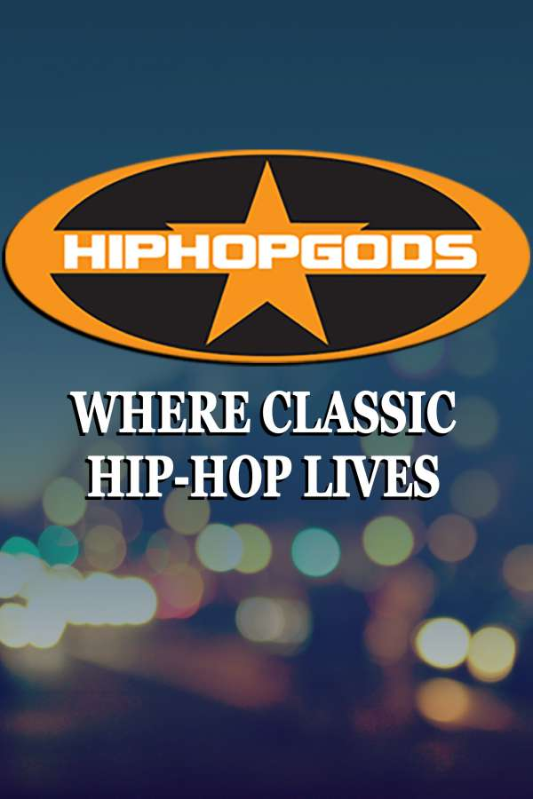 HHG-where-classic-hiphop-lives